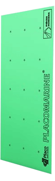 placomarine