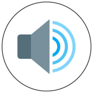 isolation-acoustique-icone