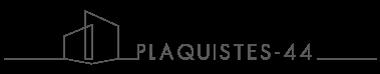 plaquistes-44-logofinal